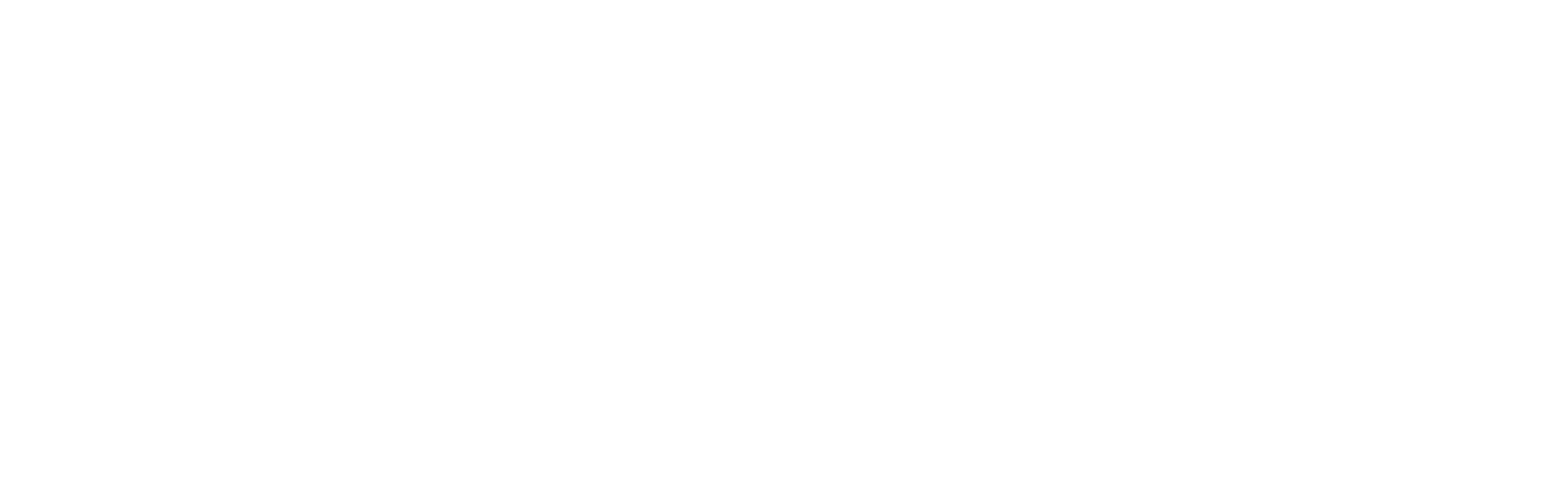 General News Headlines from Bay City News Online